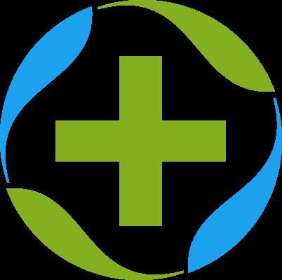 Pharmacie Lefort – Friville